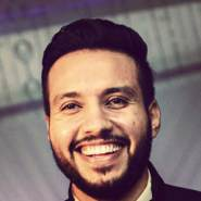 mohameda206661's profile photo