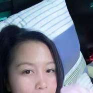 mylenec931885's profile photo