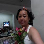 ketbuab's profile photo