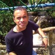 jersonrodriguez90567's profile photo