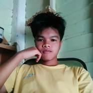 user_in8515's profile photo