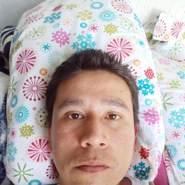 hectorj472912's profile photo