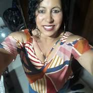 martar888300's profile photo