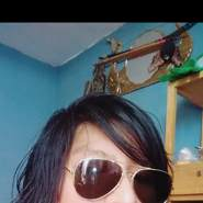 axel505's profile photo