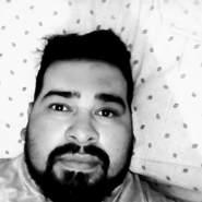 pablom69984's profile photo