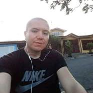 warner2's profile photo