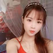 hoat051's profile photo