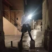 matteoq6834's profile photo