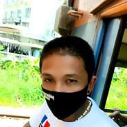 uservgbi7894's profile photo