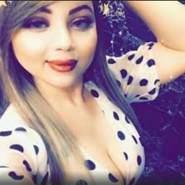 muntadar848086's profile photo