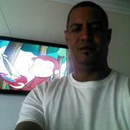 wilmirh's profile photo