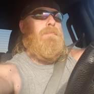 davidc892851's profile photo