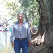 silvianoa382847's profile photo