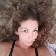 helga998552's profile photo