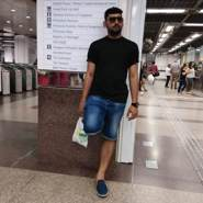 swamyashokkumara's profile photo