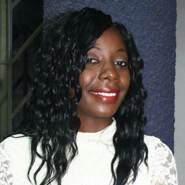 Hann91's profile photo