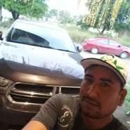 jhonc607516's profile photo