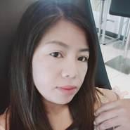 pemikapaoattipa's profile photo