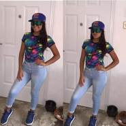 anyelia502321's profile photo