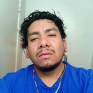 10reyes's profile photo