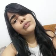 camilag246936's profile photo