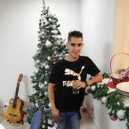 estarlinz885662's profile photo