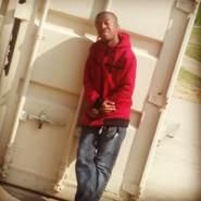 eric053427's profile photo