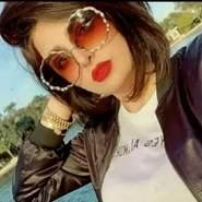 azo982641's profile photo