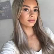 laragiga66's profile photo