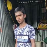 mdk5904's profile photo