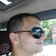 gucalyuks's profile photo