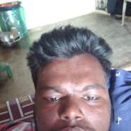 sunile514491's profile photo