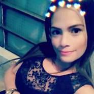 fabianam861980's profile photo