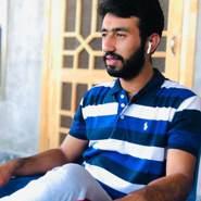 maharn937237's profile photo