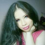 mariagonzalez935712's profile photo
