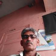 shivajig886842's profile photo