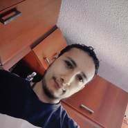sneiderd193263's profile photo