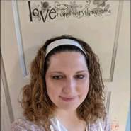 marymorgan841966's profile photo