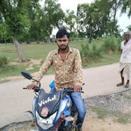 rahulkumar519442's profile photo