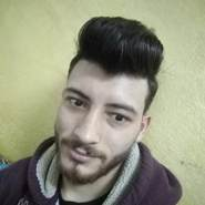 maatht427054's profile photo