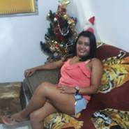 joelma851655's profile photo