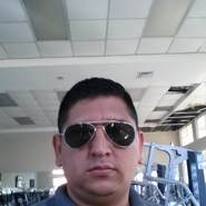 josueg860806's profile photo