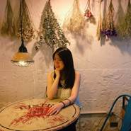 userfxvi809's profile photo
