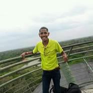 dennisy4787's profile photo