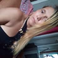 angelac603249's profile photo