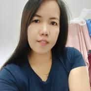 user_psdli237's profile photo