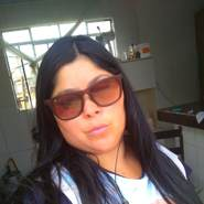 solanges884990's profile photo