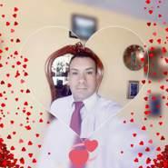 franklin658286's profile photo