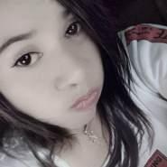 nurrus118747's profile photo