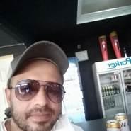 gustavop700343's profile photo